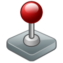 Icon:Spiele