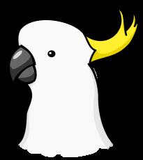 Kackadu